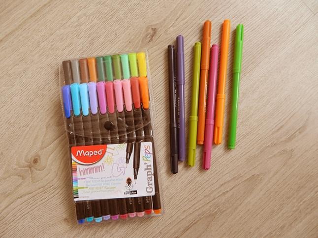 colores01