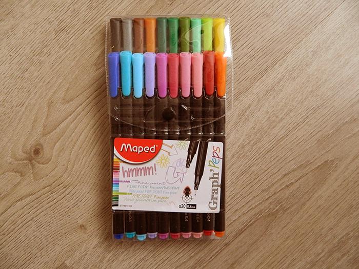 colores02
