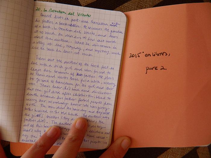 bookspoilers02
