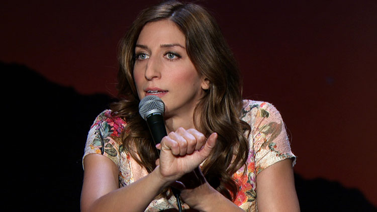 chelsea-peretti-netflix-special-one-of-the-greats