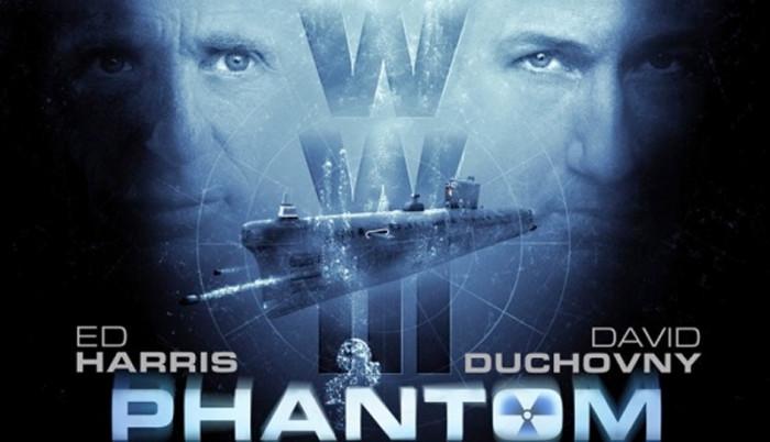 Phantom-700x402