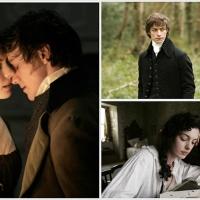 5 películas (más) basadas en libros de Jane Austen