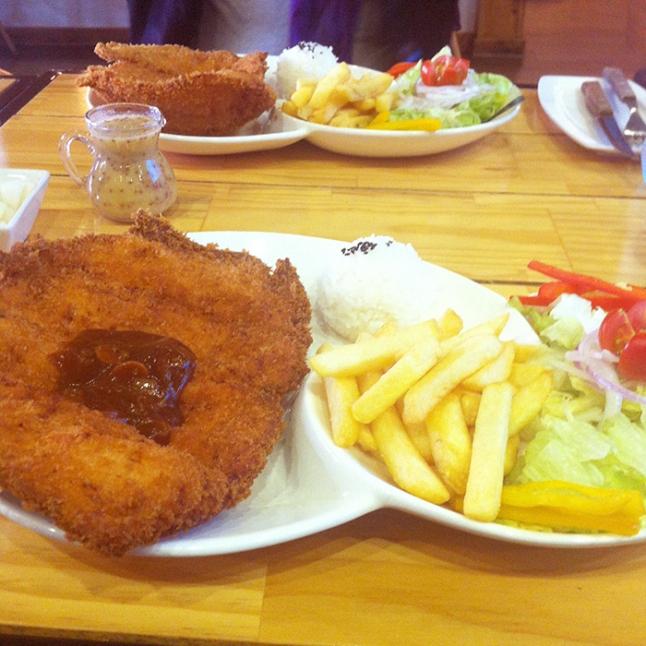chicken05