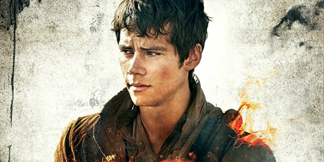 maze-runner-scorch-trials-trailer