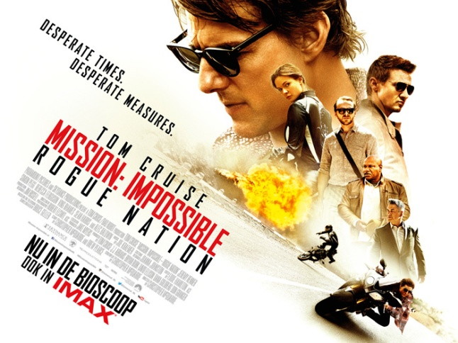 MissionImpossible_NuInDeBioscoop