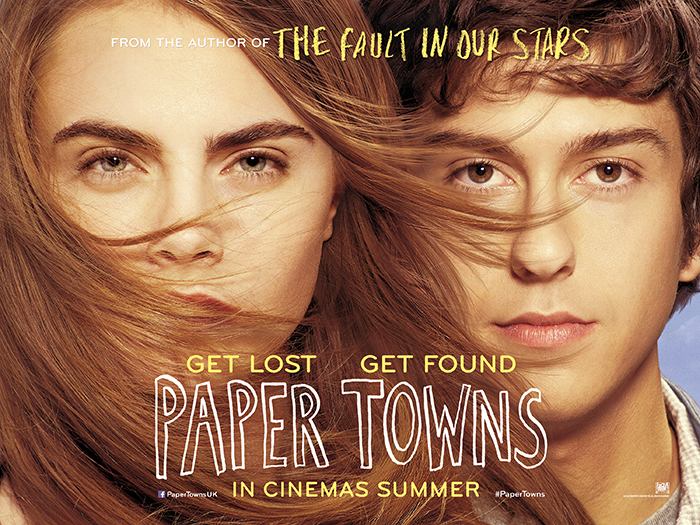 Paper-Towns-Quad-Poster
