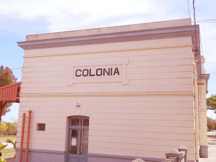 colonia09