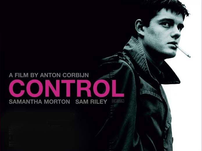 Control_movie_poster