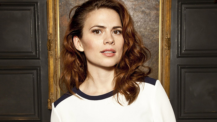 hayley-atwell-9444-1920x1080
