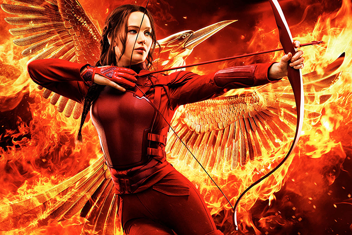 mockingjaypart2