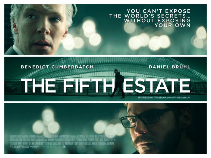 the-fifth-estate-uk-poster