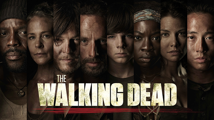 thewalkingdeadx