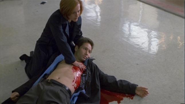 X-Files_6x14_Monday_014