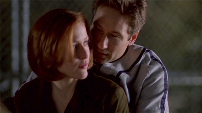 X-Files_6x19_177