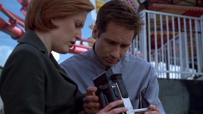 X-Files_7x08_043