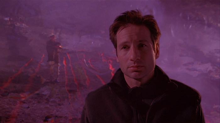 X-Files_7x22_Requiem_422