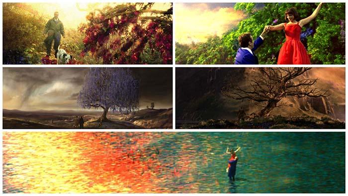 coloreswhatdreams