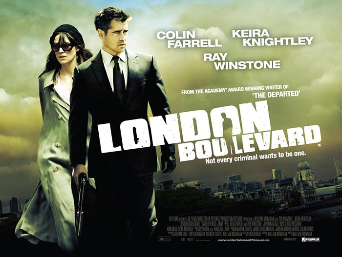londonboulevard