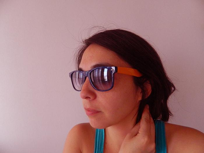 sunglass03