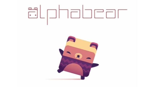 alphabear01