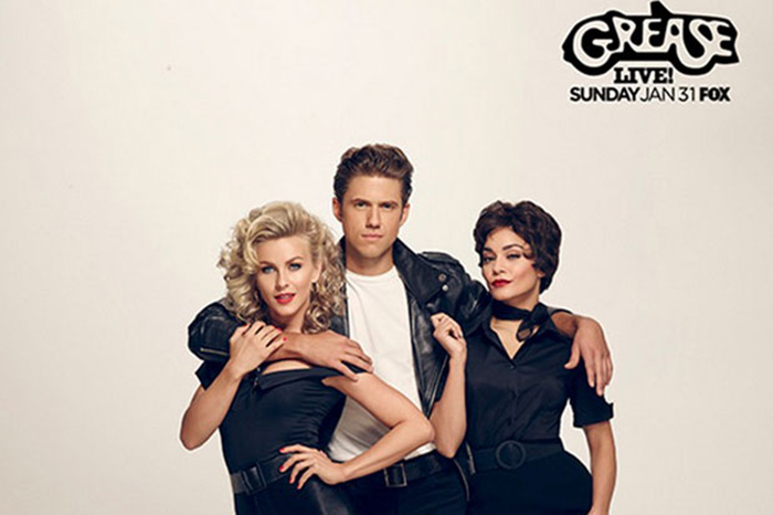 Grease-Live-6-112420151