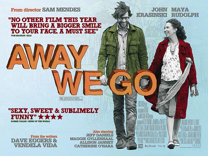 away_we_go_ver2_xlg