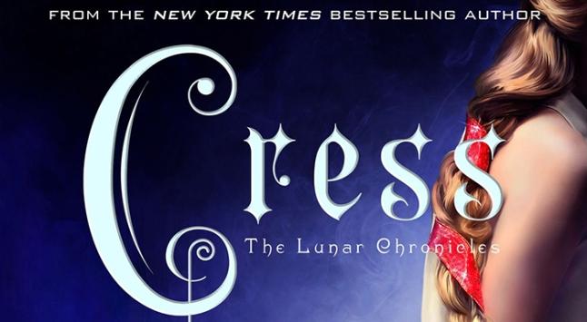 cressbook