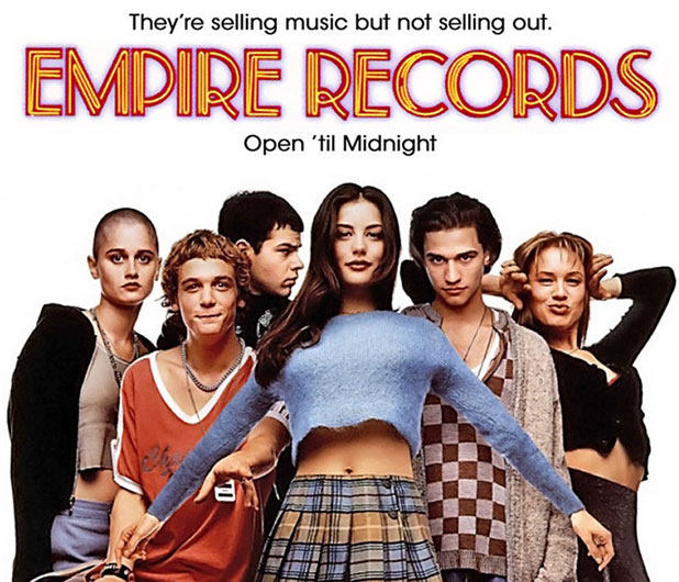 GFT-empire-records-LST166760_b