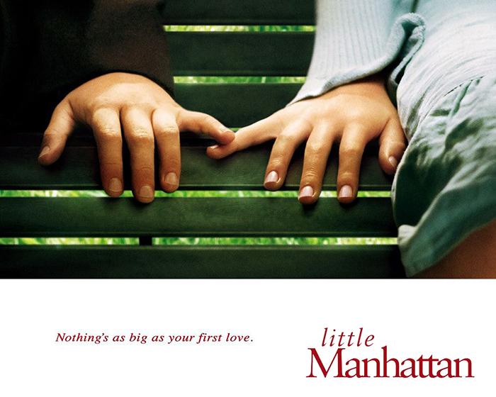 little-manhattan