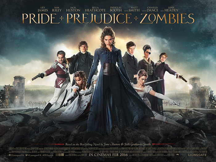 Pride-and-Prejudice-and-Zombies-UK-Quad-Poster