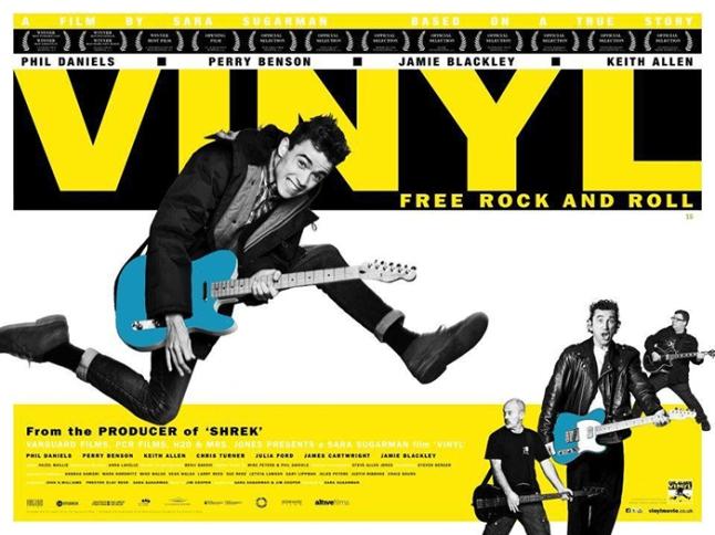 vinyl-promo-poster