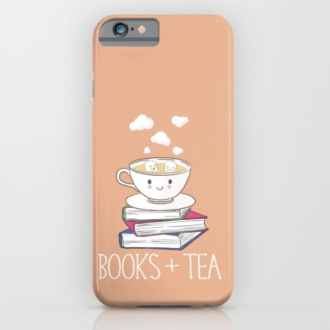 books-tea-mez-cases