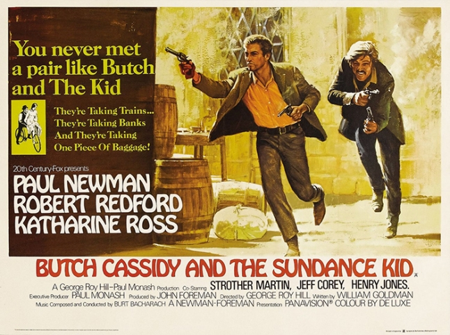 butch_cassidy