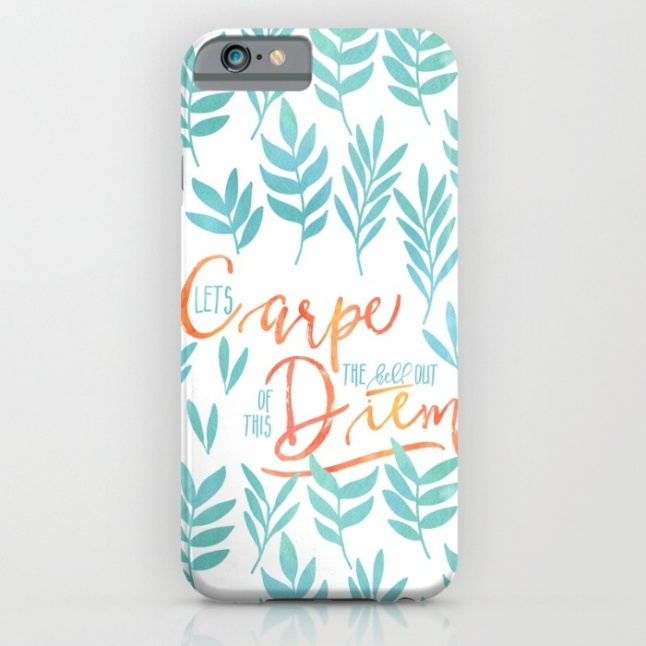 lets-carpe-the-hell-out-of-this-diem-watercolor-cases