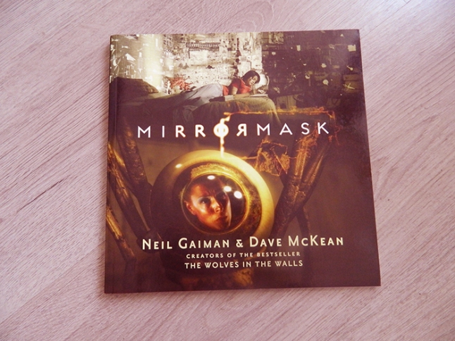 mirrormask01