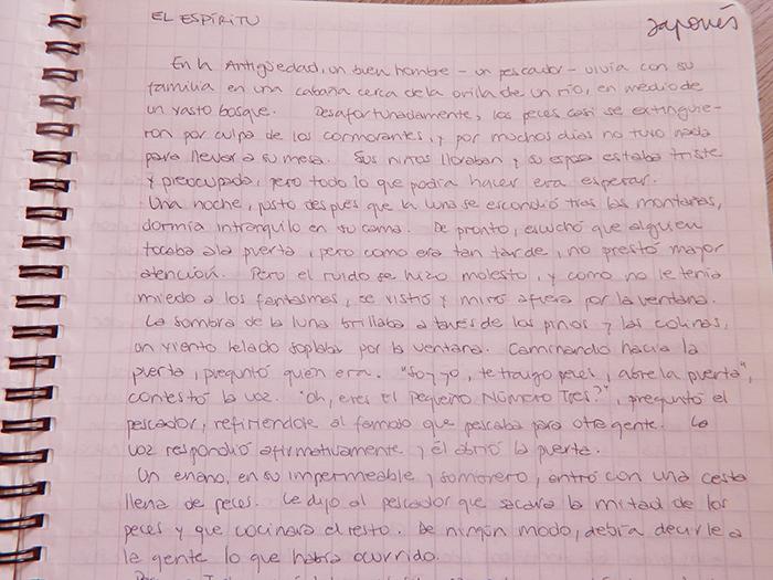 proyecto7e