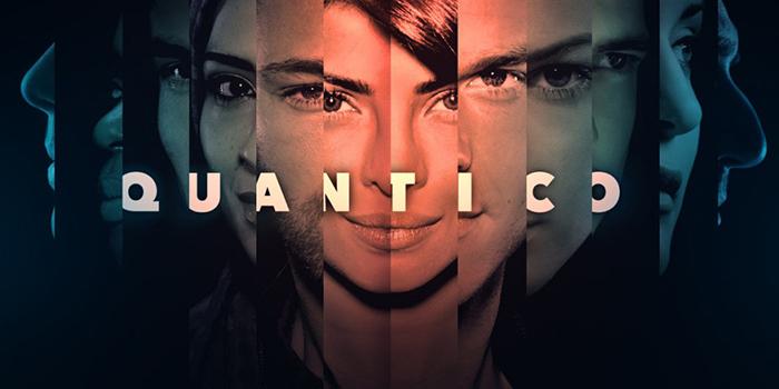 quantico-poster-1024x512