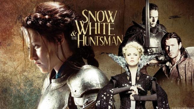snowwhiteandthehuntsman