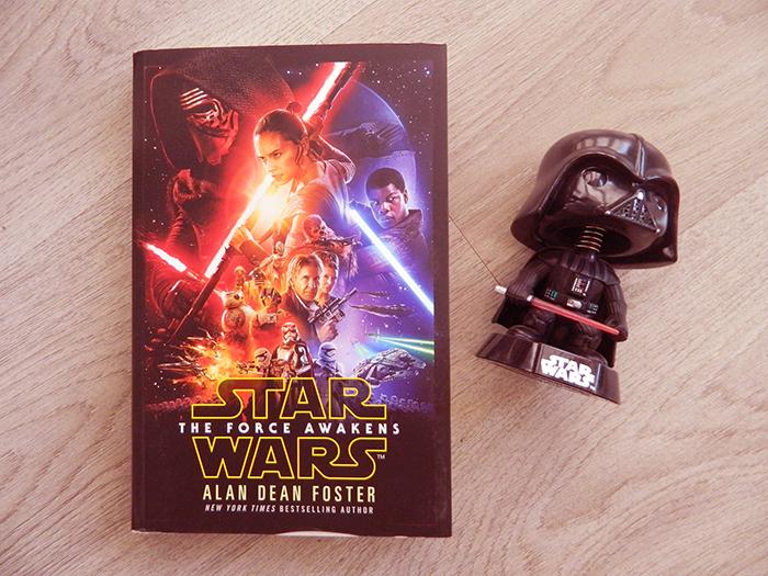 starwarsbook