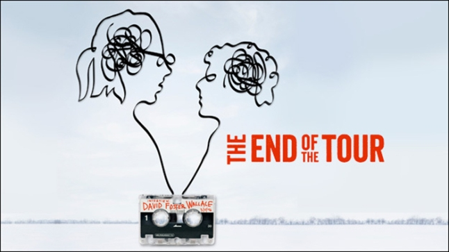 the-end-of-the-tour_dl