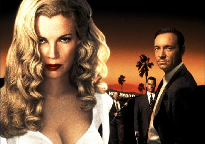la-confidential-header