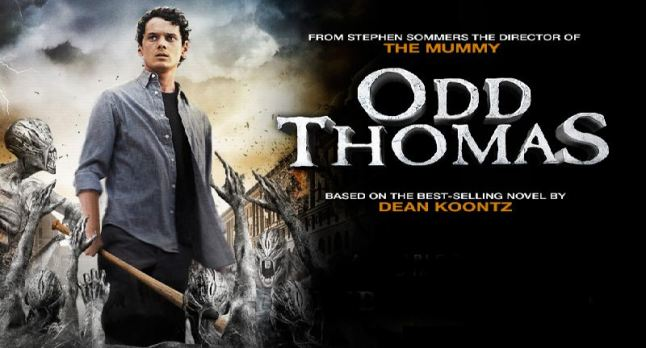 Odd-Thomas-movie-01
