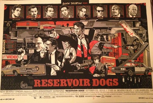 Reservoir-Dogs-by-Tyler-Stout