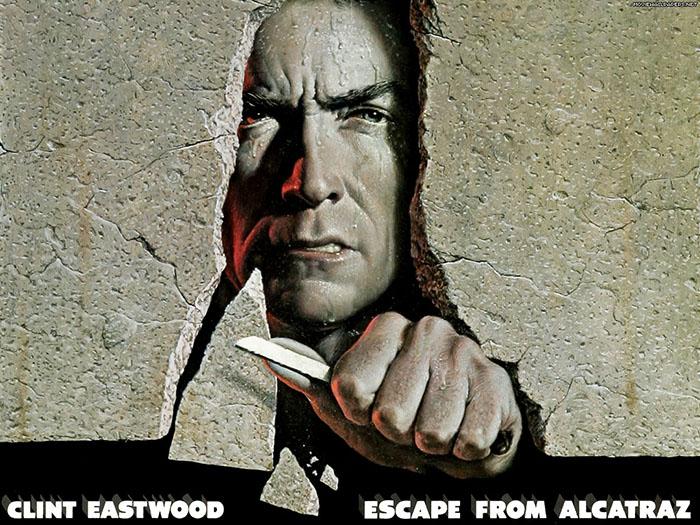 escapealcatraz