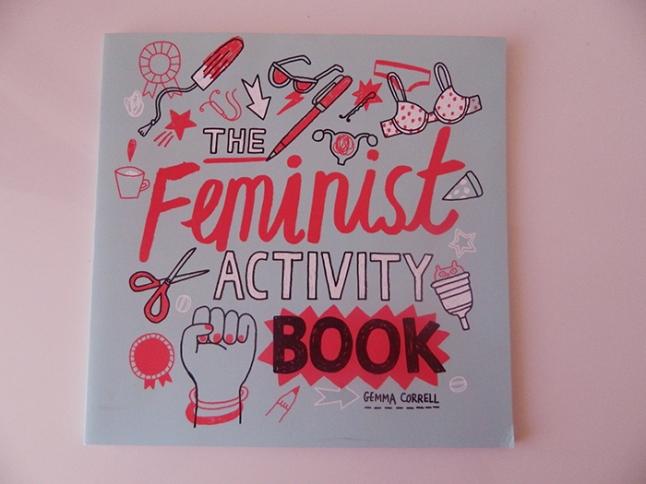 feministbook01