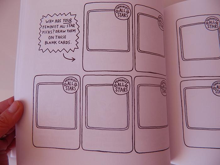 feministbook03