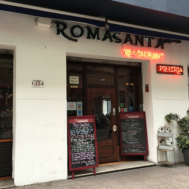 romasanta01
