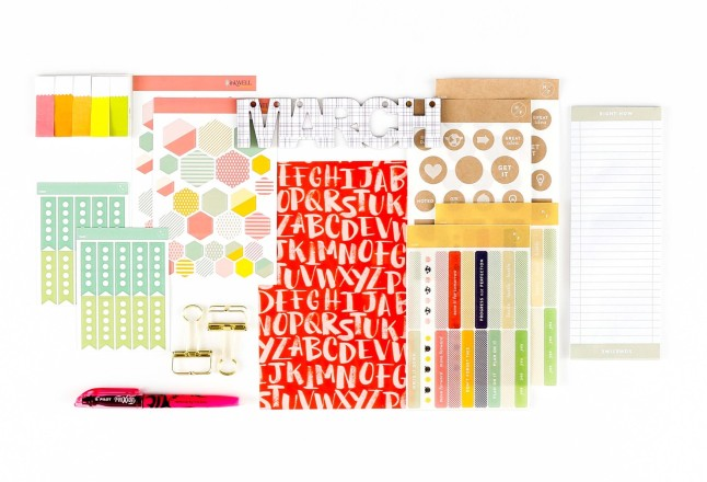 Studio_Calico_Reveal_-_Home_Spun_Planner_Main-3454-1copy