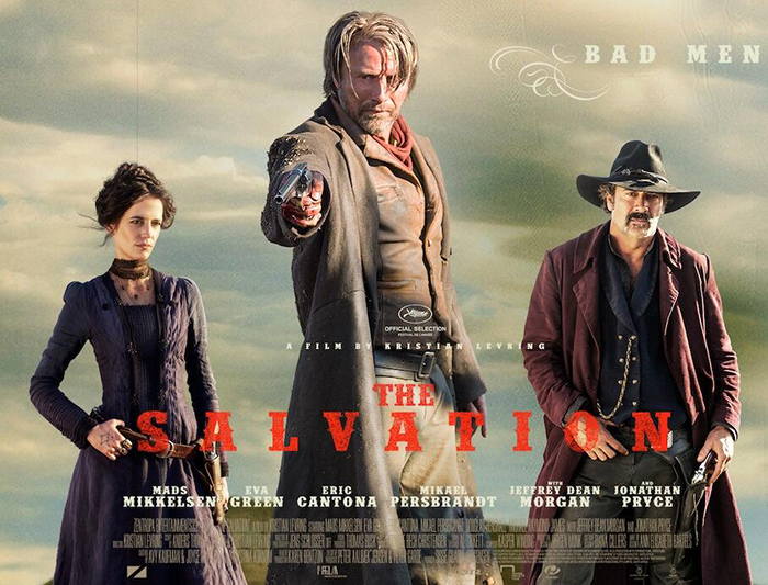 the-salvation-poster