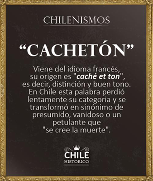 chilehistorico01